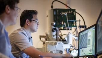 Специалисты Биоинженерного института в Сингапуре разработали гель, помогающий устранить гепатит С
