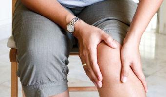 Болят ноги варикоз