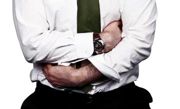 Гастрит: симптомы и лечение болезни желудка