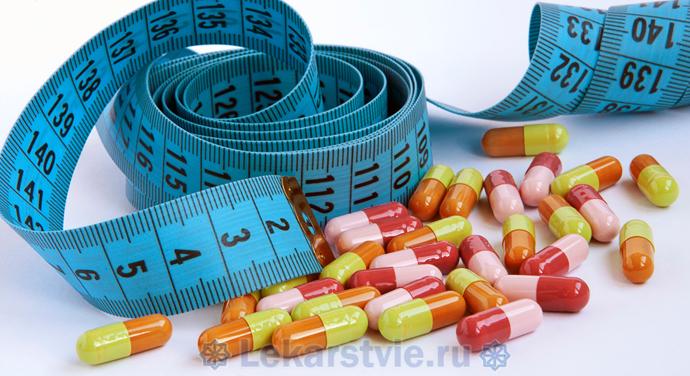 Рассматривая препарат Флуоксетин для похудения отзывы однозначно положительного результата не гарантируют