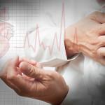 Инфаркт — симптомы, первые признаки, что это такое, оказание первой помощи, медикаментозное и хирургическое лечение