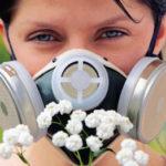 Аллергический ринит — симптомы и лечение у взрослых, острый, хронический ринит (аллергический насморк), лекарства при аллергии