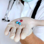 Таблетки от геморроя — Детралекс, Венарус (список), обезболивающие при кровотечении, эффективные от наружного геморроя (цена)