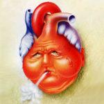 Сердечная недостаточность — симптомы у женщин, перед смертью, лечение народными средствами, лекарства для сердца