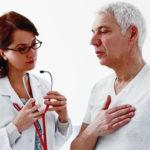 Ишемическая болезнь сердца — лечение ИБС, симптомы и классификация ишемии сердца, профилактика болезни сердца