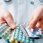 Антидепрессанты без рецептов — названия средств нового поколения, основные характеристики, рекомендации по применению