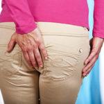 Геморрой — симптомы заболевания, причины, виды, клинические стадии и современные методы лечения