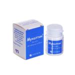 Мукалтин — официальная инструкция по применению (в форме таблеток), аспекты приема препарата, краткий обзор отзывов