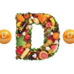 Витамин Д — его образование, показания к применению, источники витамина, рекомендации по дозам и симптомы передозировки
