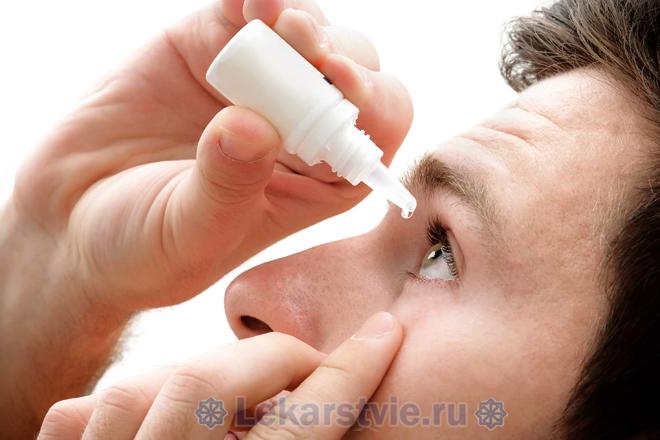 Существуют противопоказания к применению гормональных капель Преднизолона для пациентов с заболеваниями грибковой и бактериально-вирусной природы возникновения